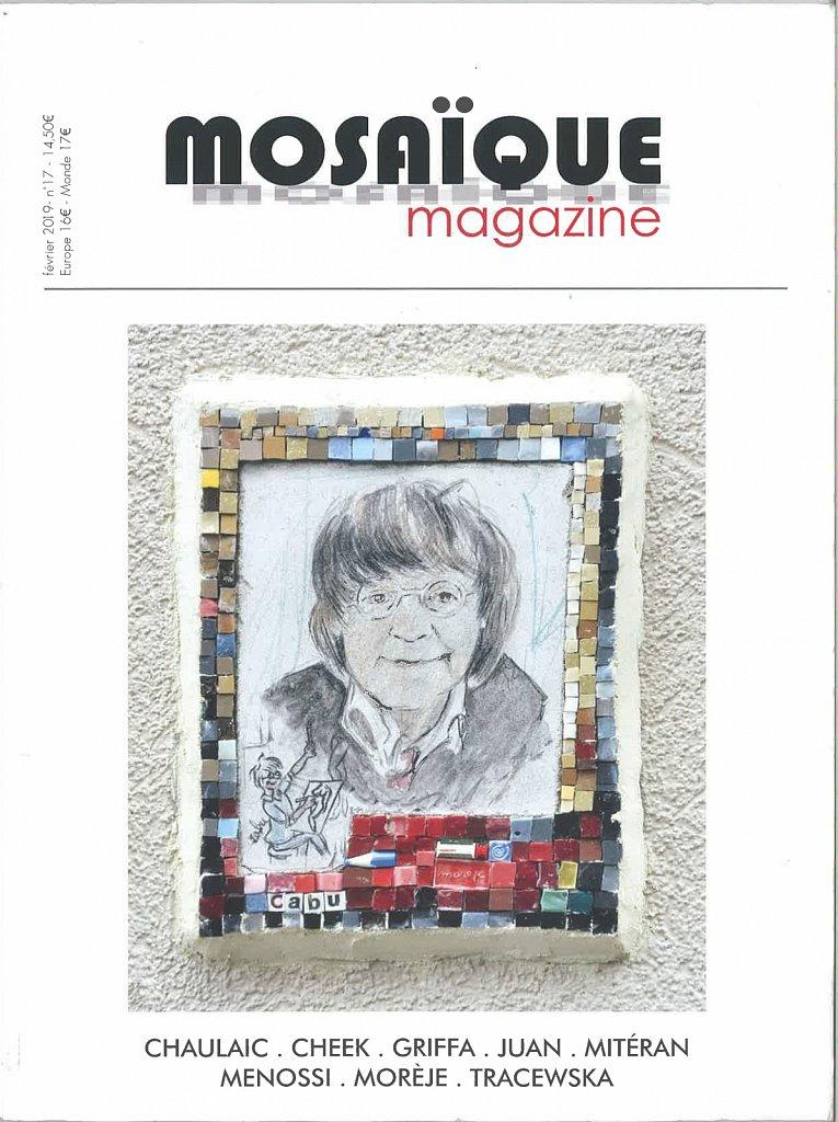 revista-mosaic-capa.jpg